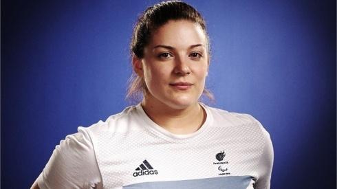 Sarah Grady